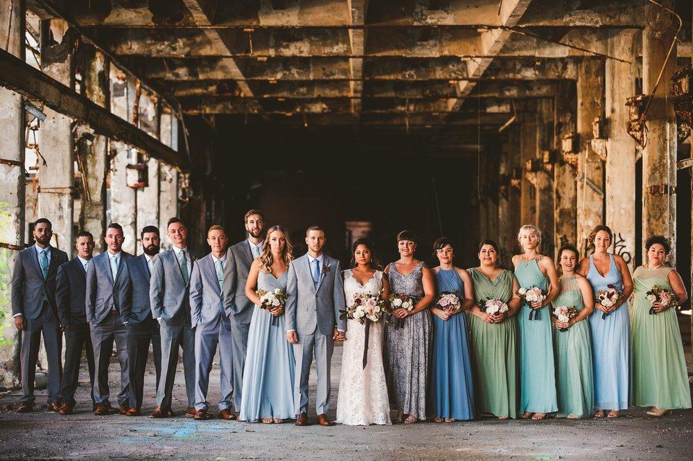 Lake Erie Building Wedding in Lakewood 23.jpg