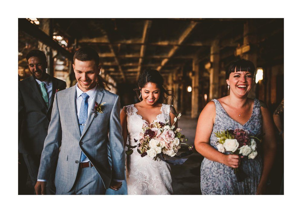 Lake Erie Building Wedding in Lakewood 24.jpg