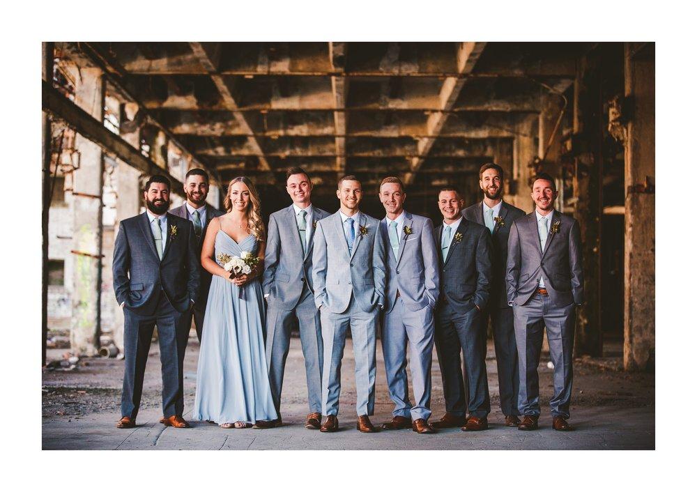 Lake Erie Building Wedding in Lakewood 26.jpg