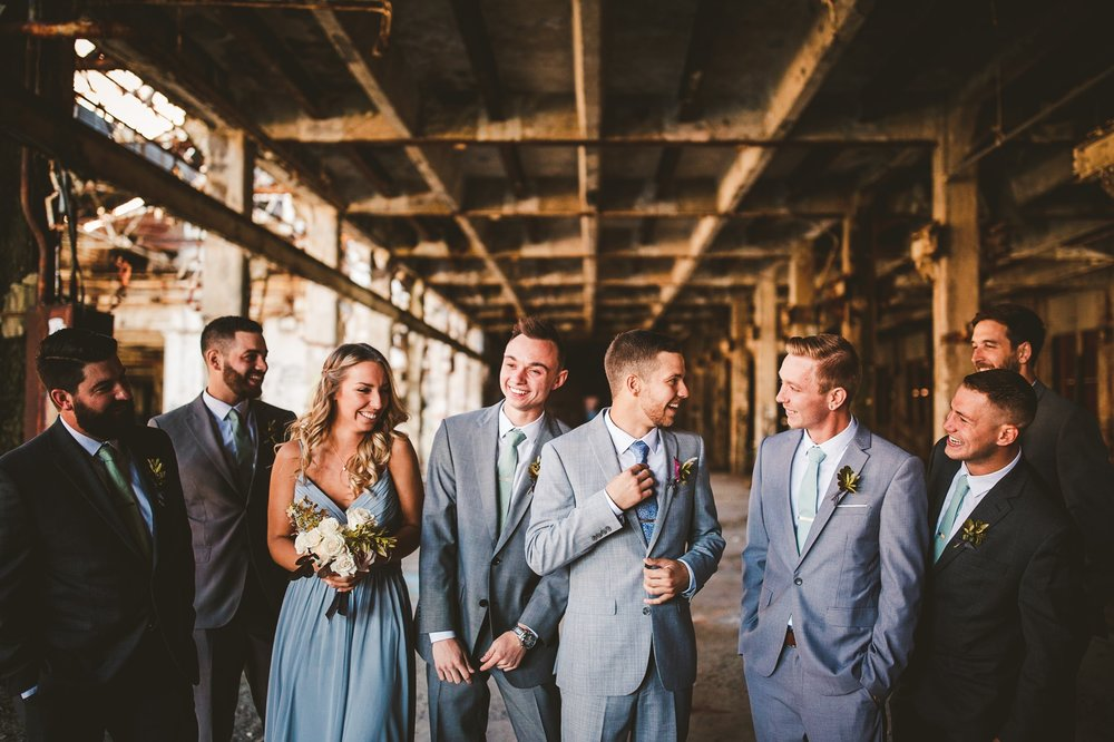 Lake Erie Building Wedding in Lakewood 27.jpg