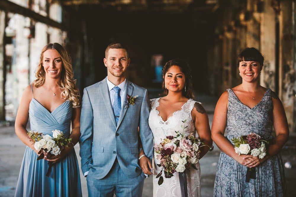 Lake Erie Building Wedding in Lakewood 29.jpg