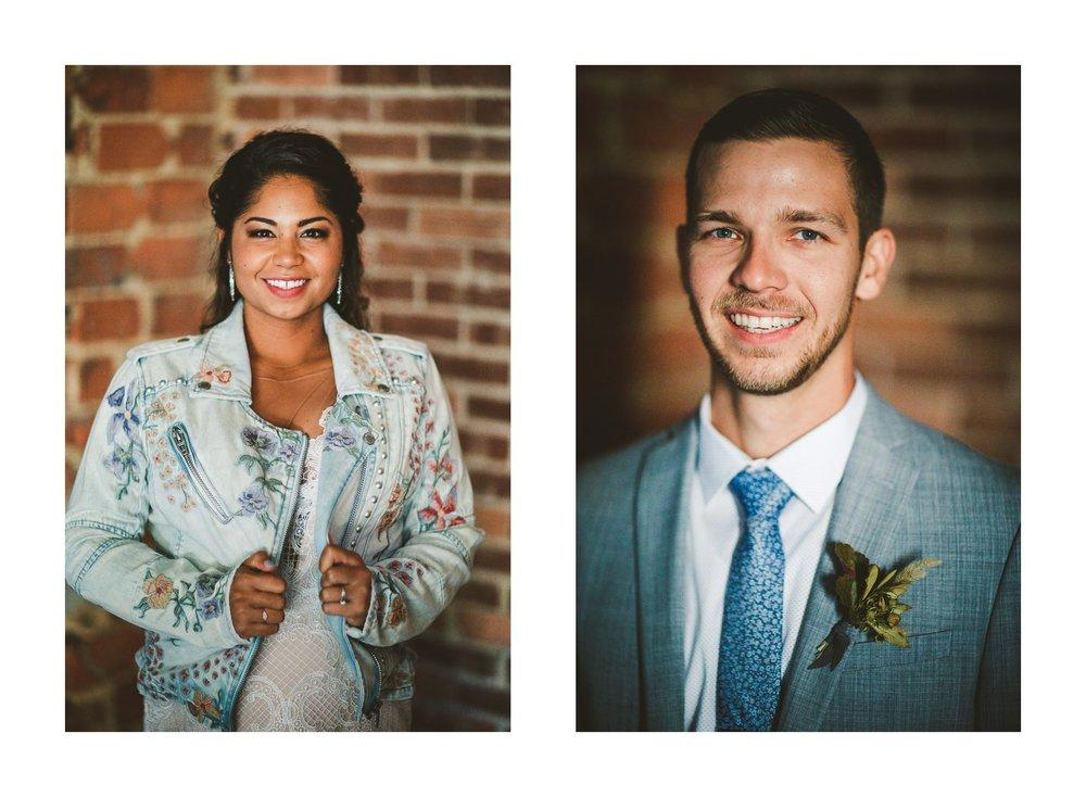Lake Erie Building Wedding in Lakewood 30.jpg