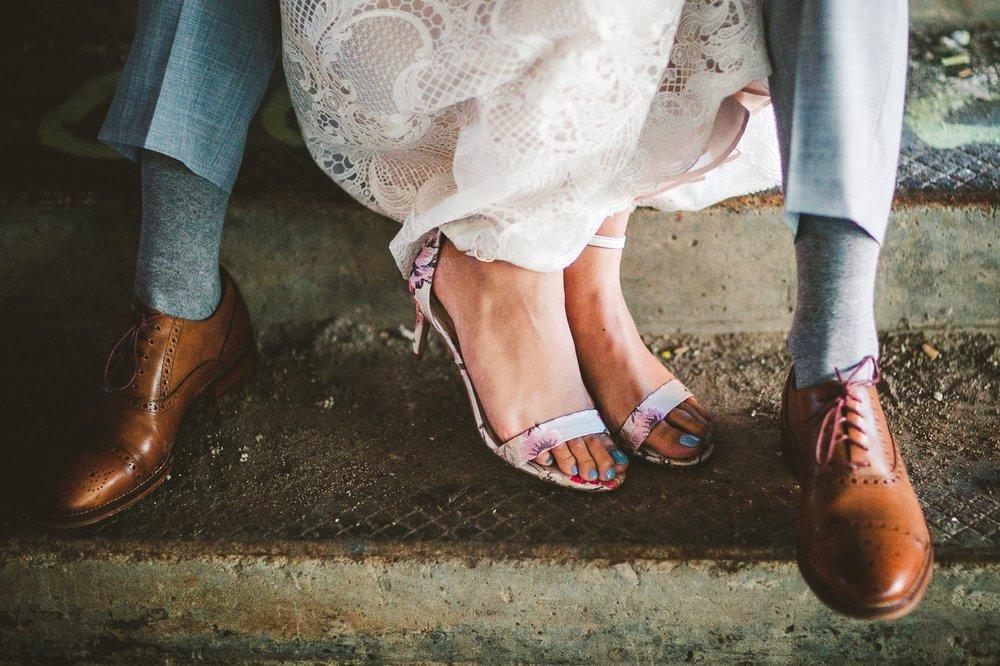 Lake Erie Building Wedding in Lakewood 31.jpg