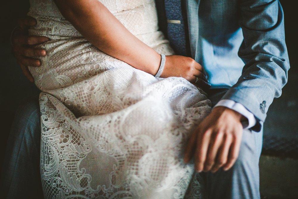 Lake Erie Building Wedding in Lakewood 33.jpg
