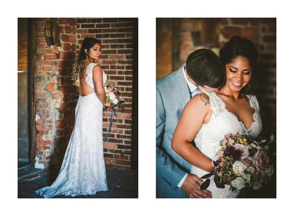 Lake Erie Building Wedding in Lakewood 34.jpg