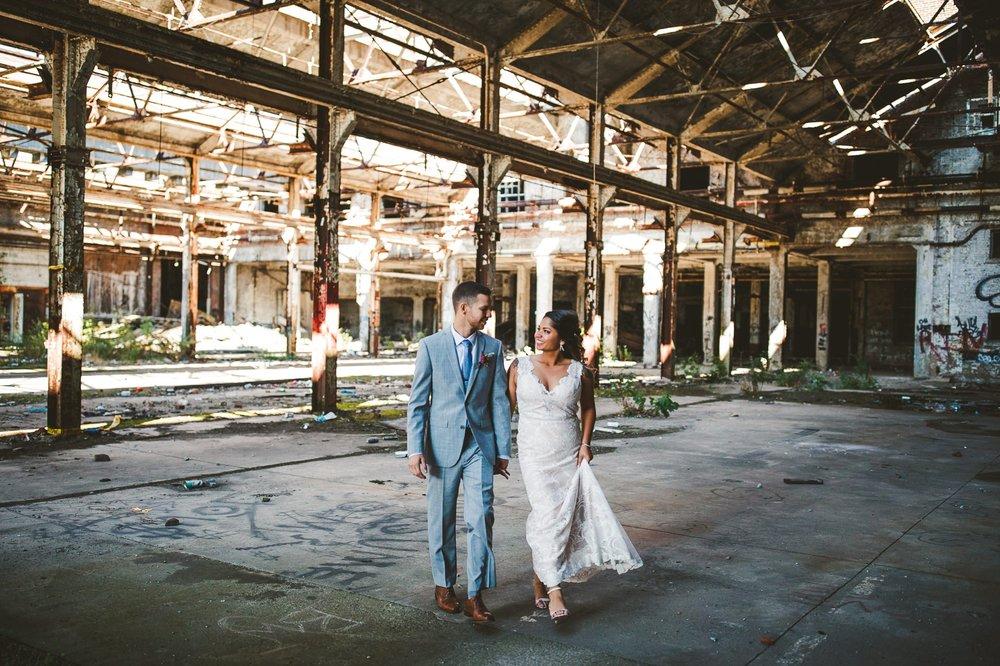 Lake Erie Building Wedding in Lakewood 35.jpg