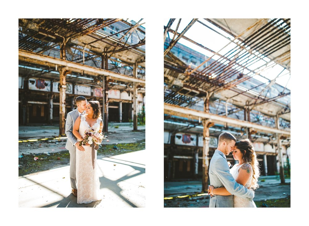 Lake Erie Building Wedding in Lakewood 38.jpg