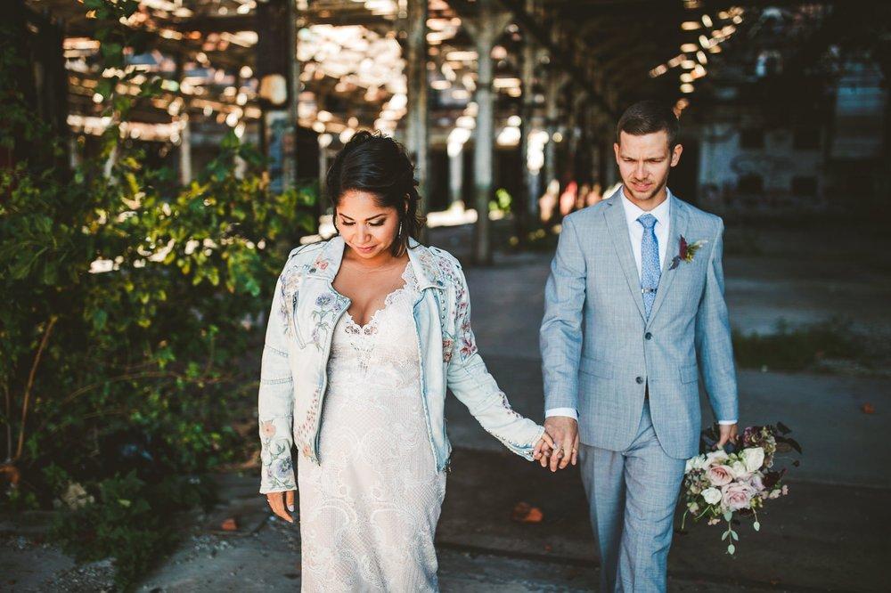 Lake Erie Building Wedding in Lakewood 39.jpg