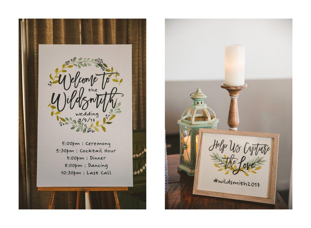 Lake Erie Building Wedding in Lakewood 40.jpg
