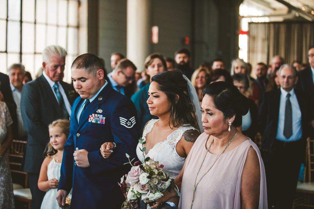 Lake Erie Building Wedding in Lakewood 44.jpg