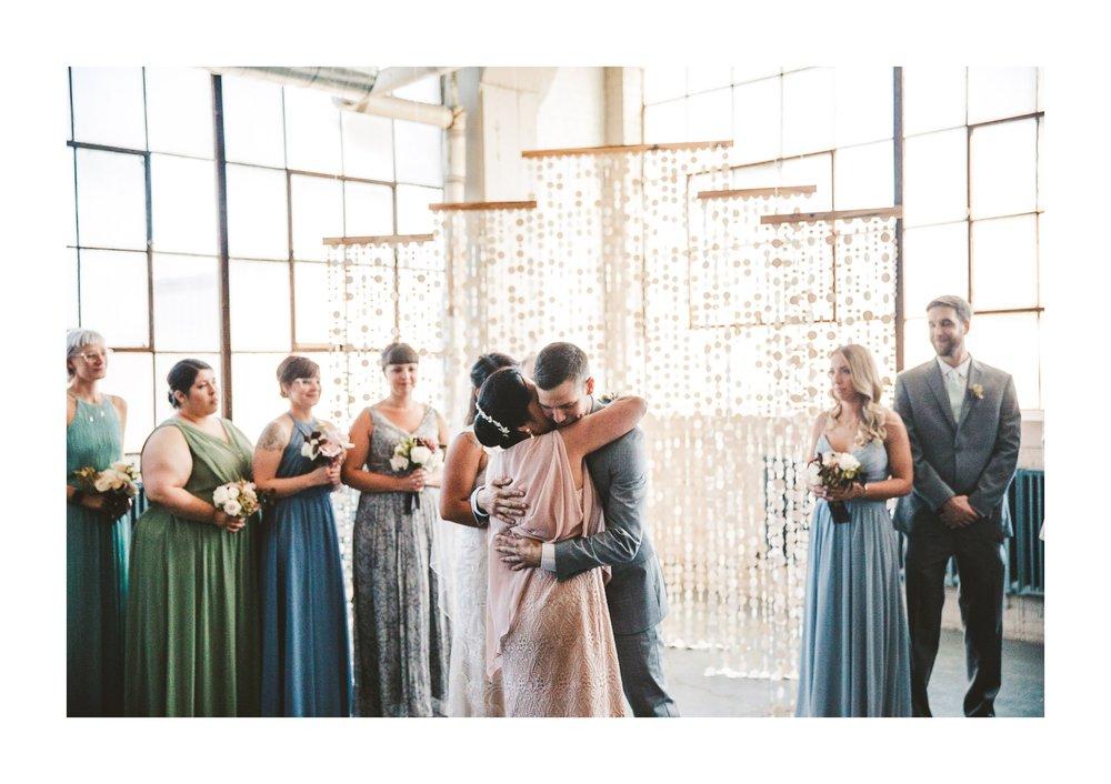Lake Erie Building Wedding in Lakewood 45.jpg