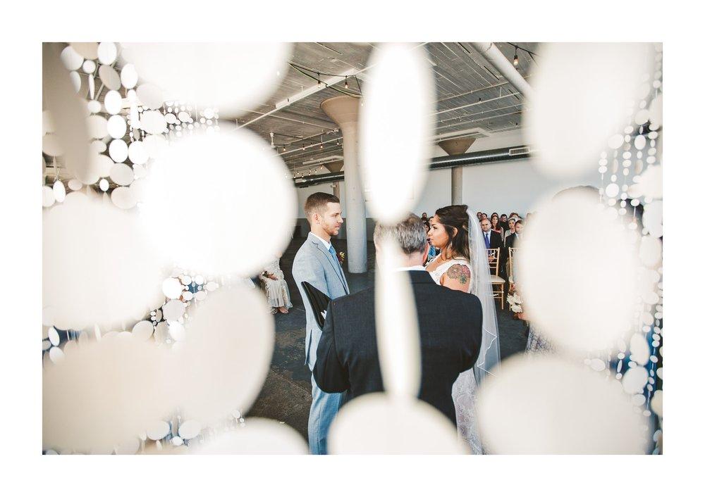 Lake Erie Building Wedding in Lakewood 47.jpg