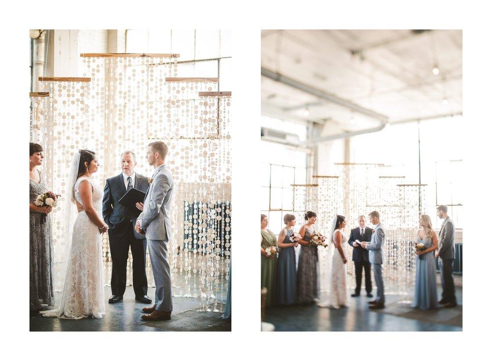 Lake Erie Building Wedding in Lakewood 48.jpg