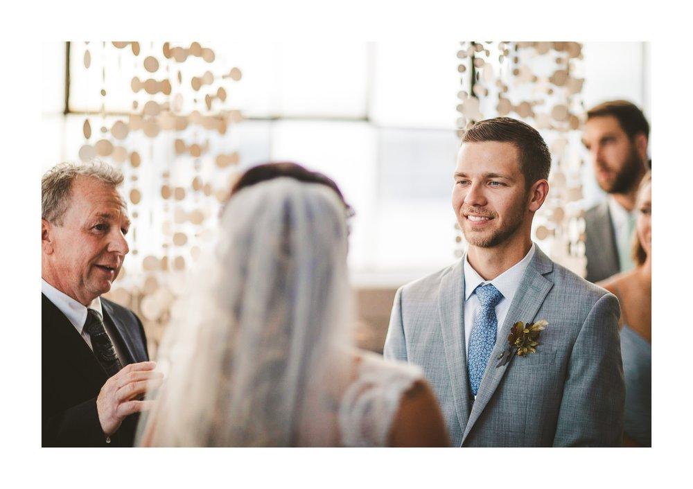 Lake Erie Building Wedding in Lakewood 50.jpg