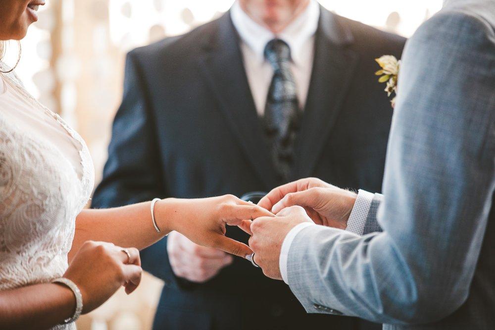 Lake Erie Building Wedding in Lakewood 51.jpg