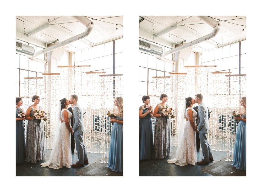 Lake Erie Building Wedding in Lakewood 52.jpg
