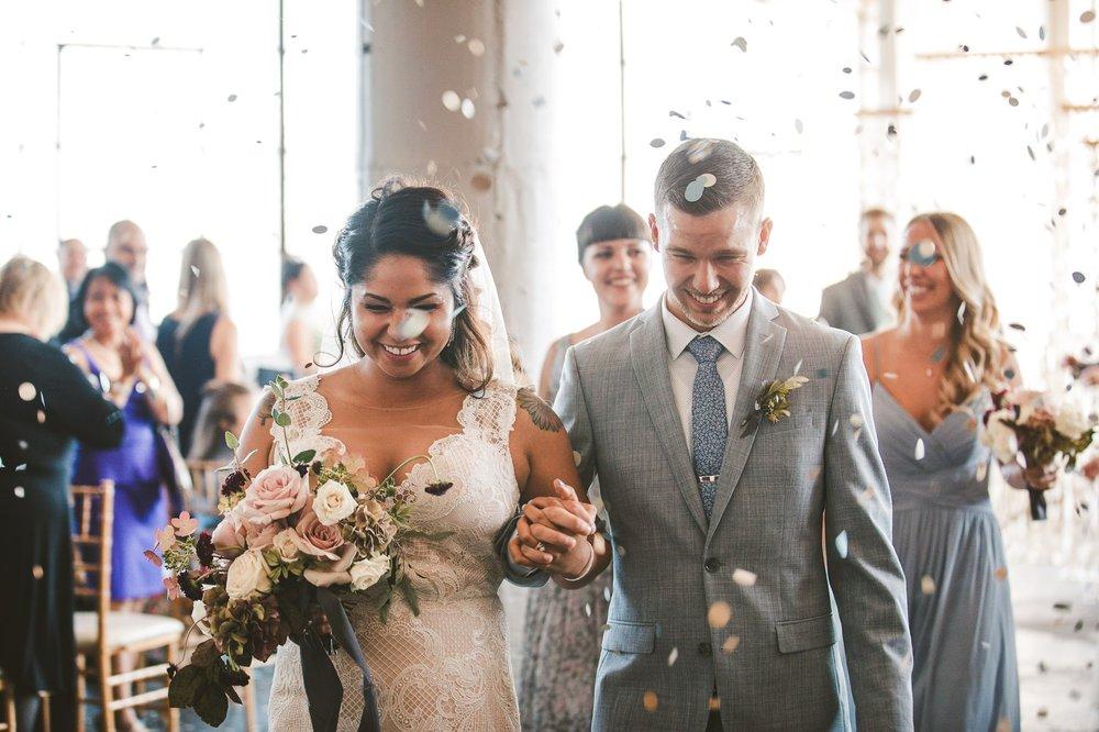Lake Erie Building Wedding in Lakewood 54.jpg