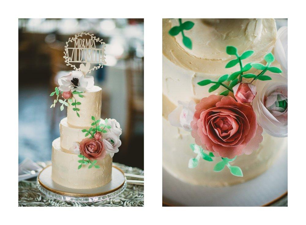 Lake Erie Building Wedding in Lakewood 58.jpg