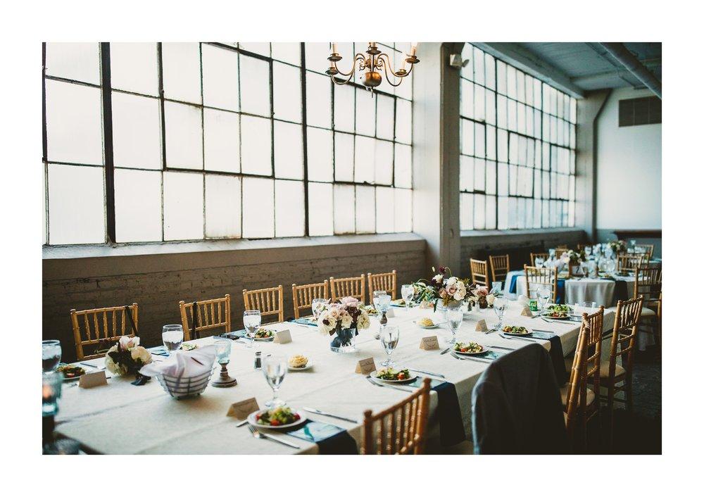 Lake Erie Building Wedding in Lakewood 59.jpg