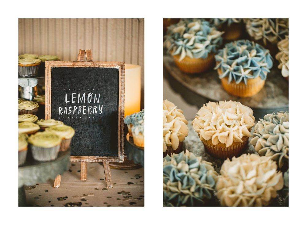 Lake Erie Building Wedding in Lakewood 60.jpg