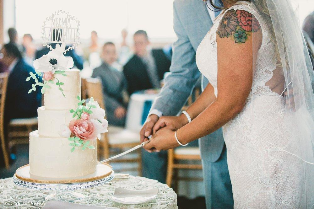Lake Erie Building Wedding in Lakewood 61.jpg