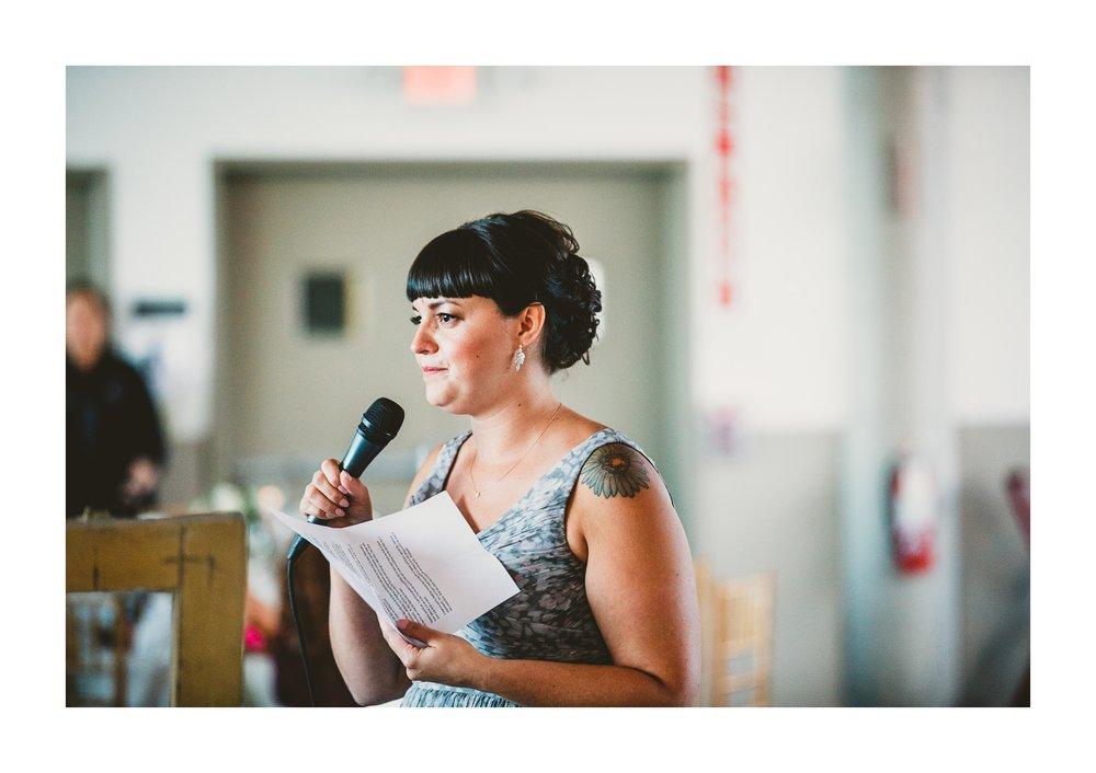 Lake Erie Building Wedding in Lakewood 63.jpg