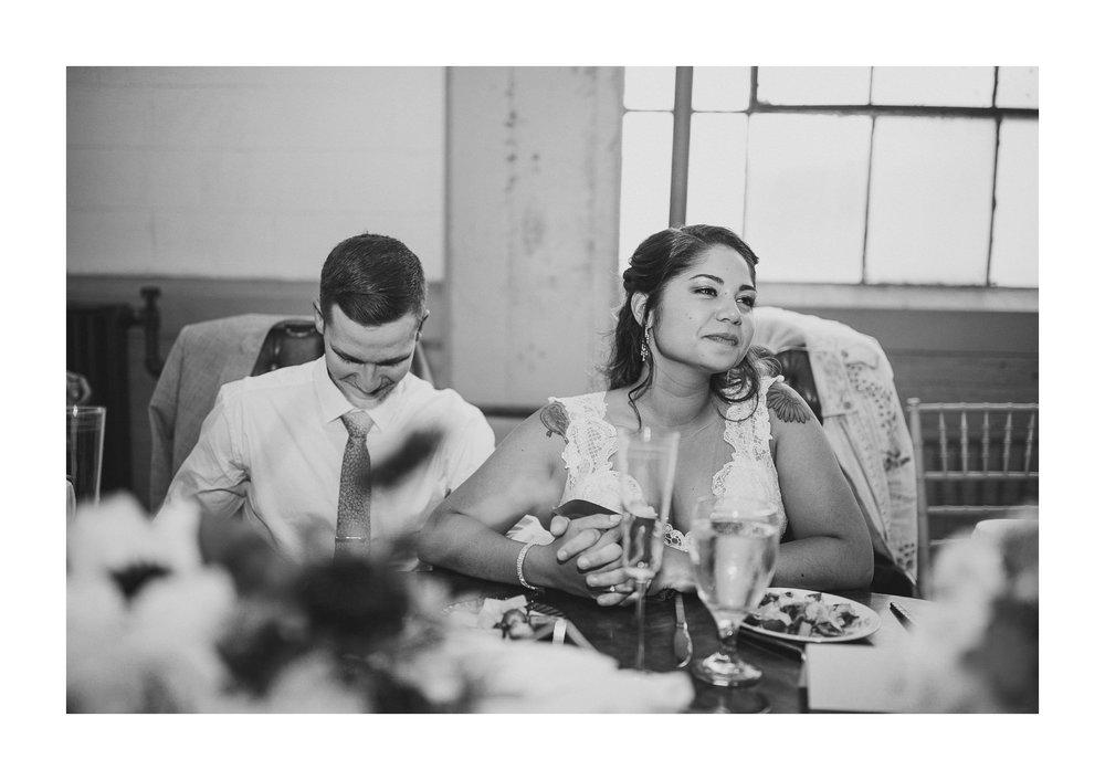 Lake Erie Building Wedding in Lakewood 64.jpg