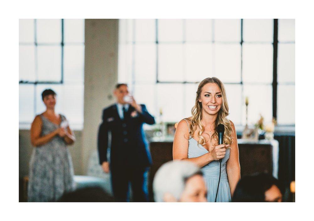 Lake Erie Building Wedding in Lakewood 65.jpg