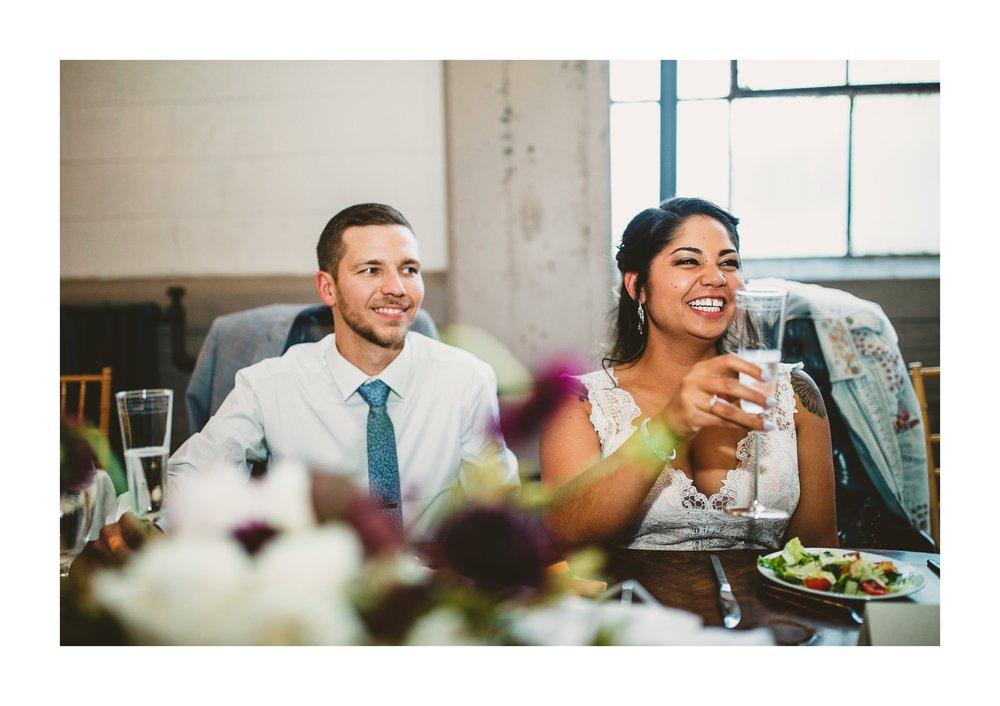Lake Erie Building Wedding in Lakewood 66.jpg