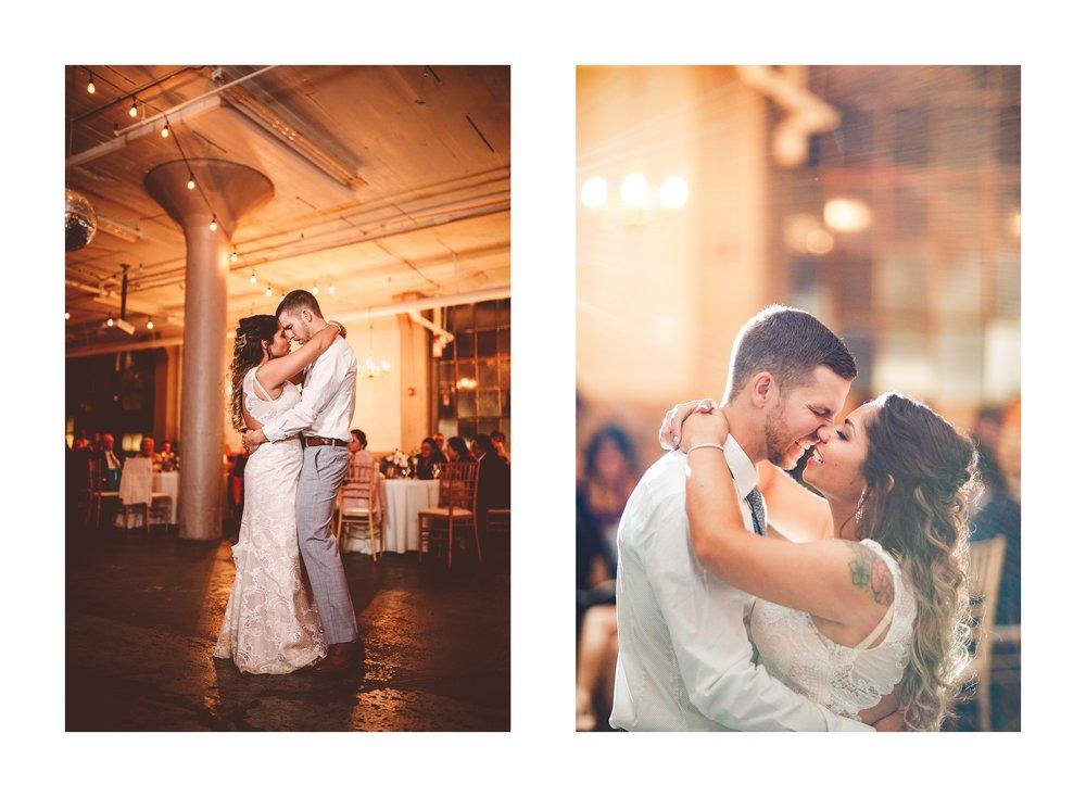 Lake Erie Building Wedding in Lakewood 69.jpg