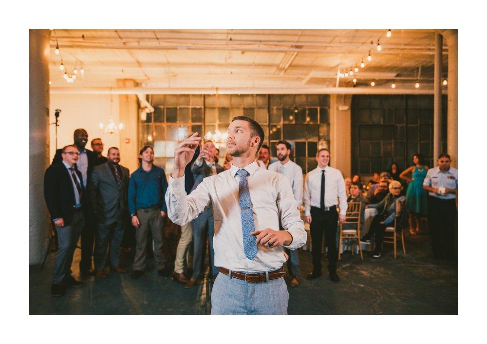 Lake Erie Building Wedding in Lakewood 76.jpg