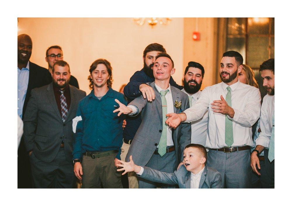 Lake Erie Building Wedding in Lakewood 77.jpg