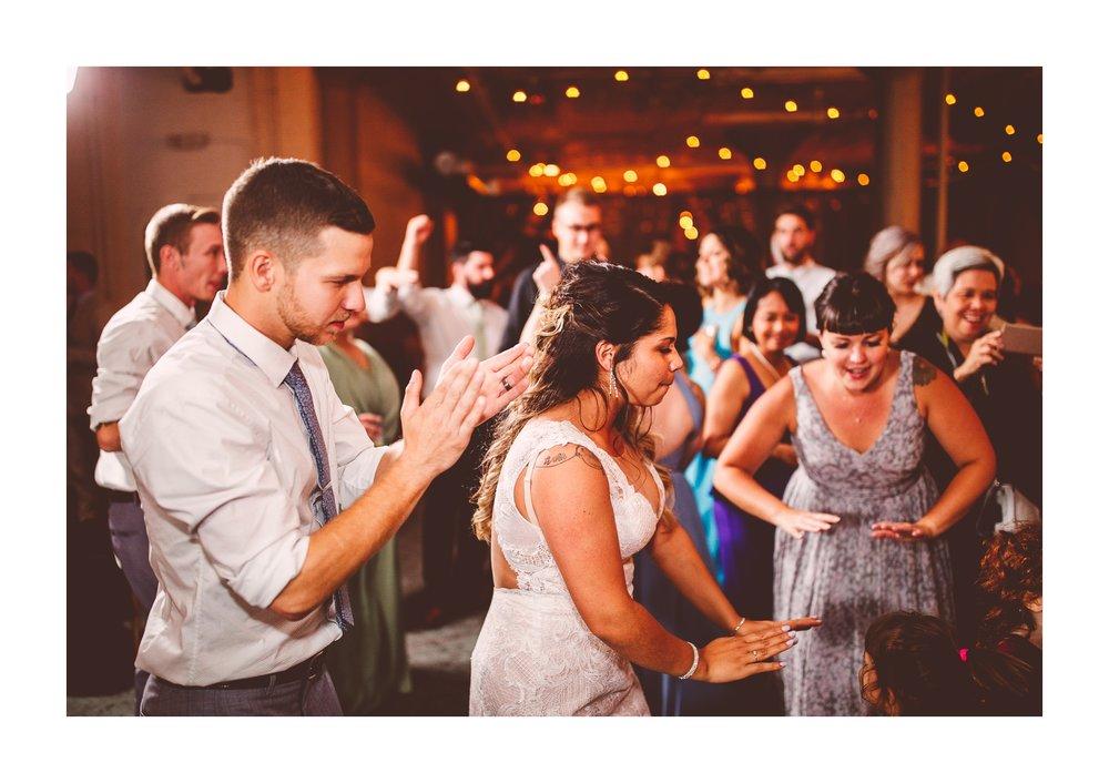 Lake Erie Building Wedding in Lakewood 82.jpg