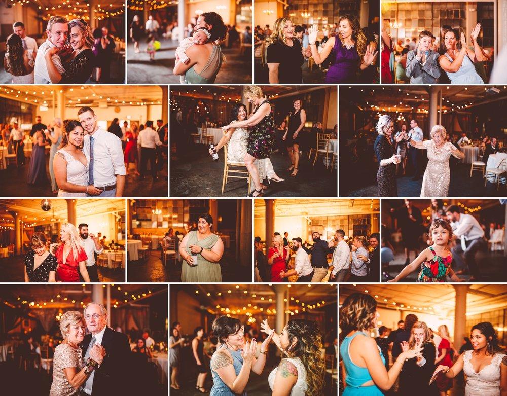 Lake Erie Building Wedding in Lakewood 81.jpg