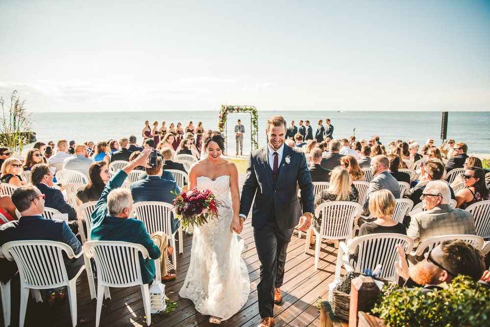 Catawba Island Club Wedding Photographer in Port Clinton 68.jpg
