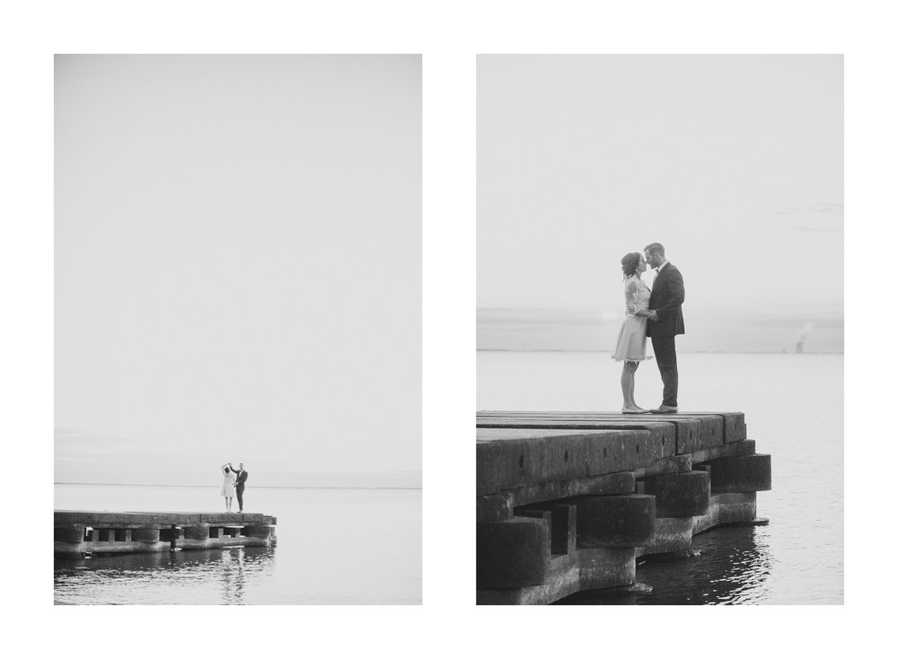 Catawba Island Club Wedding Photographer in Port Clinton 96.jpg