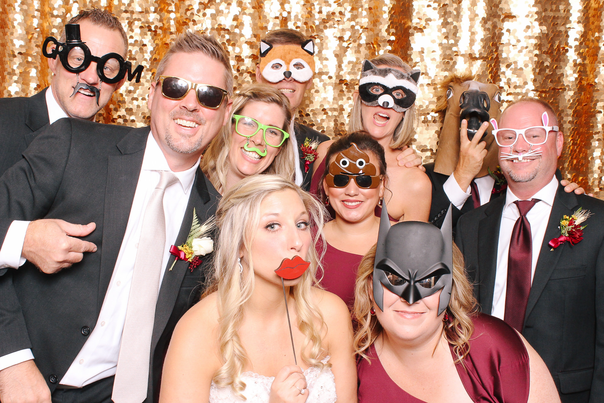 Image result for wedding Photo-booth