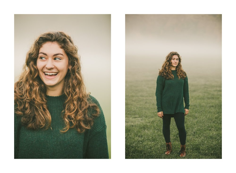 Caitlin Cimino Lakewood High School Senior Session 2.jpg
