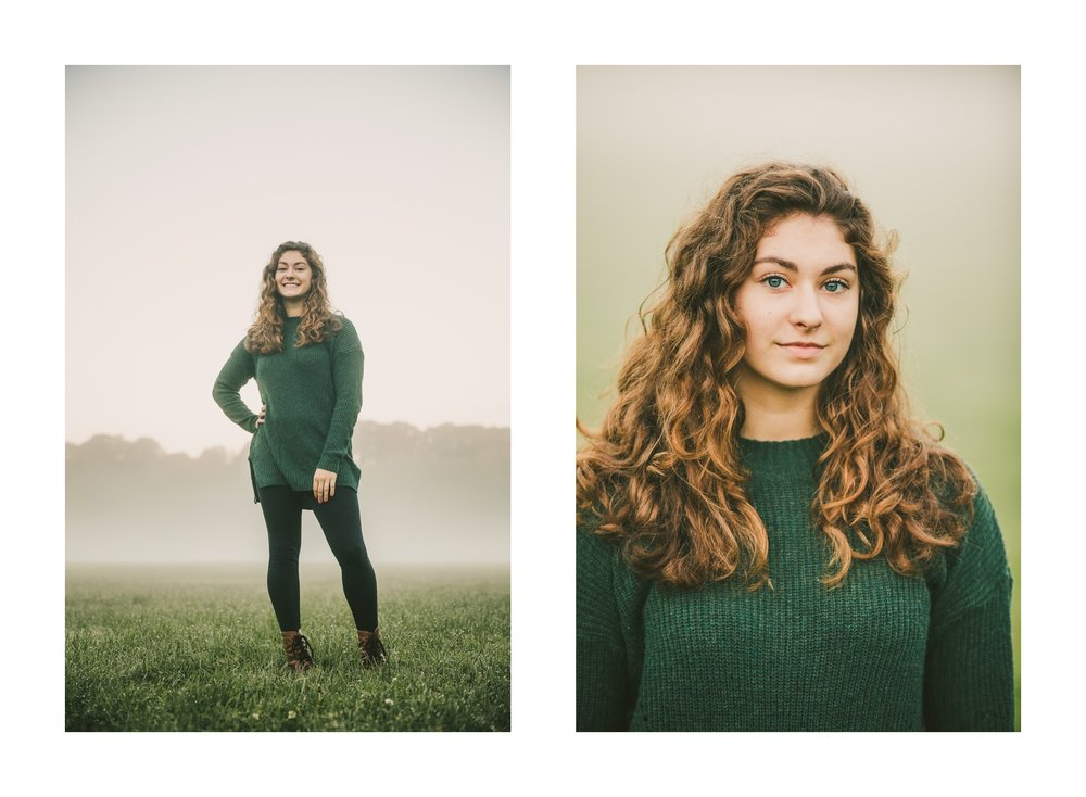 Caitlin Cimino Lakewood High School Senior Session 3.jpg