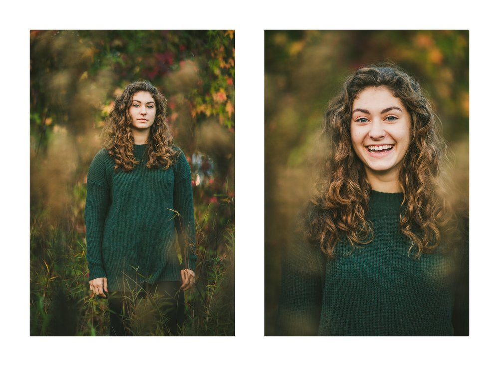 Caitlin Cimino Lakewood High School Senior Session 5.jpg