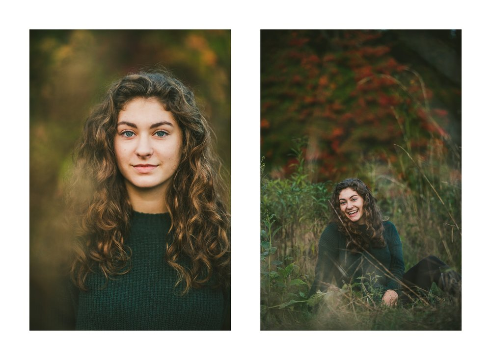 Caitlin Cimino Lakewood High School Senior Session 8.jpg