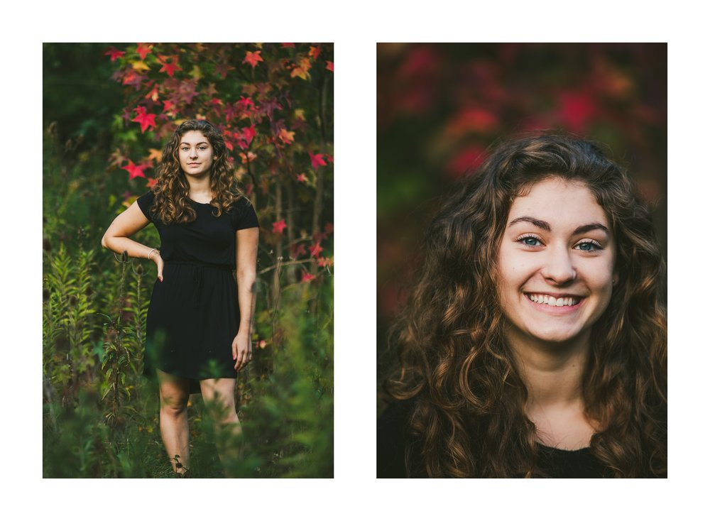 Caitlin Cimino Lakewood High School Senior Session 10.jpg