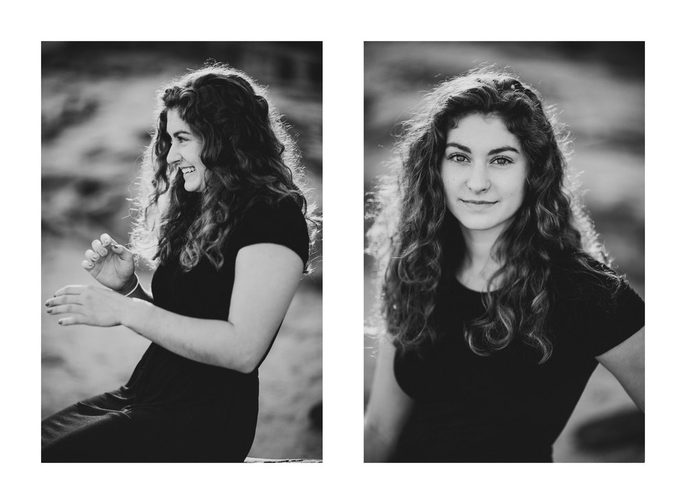 Caitlin Cimino Lakewood High School Senior Session 12.jpg