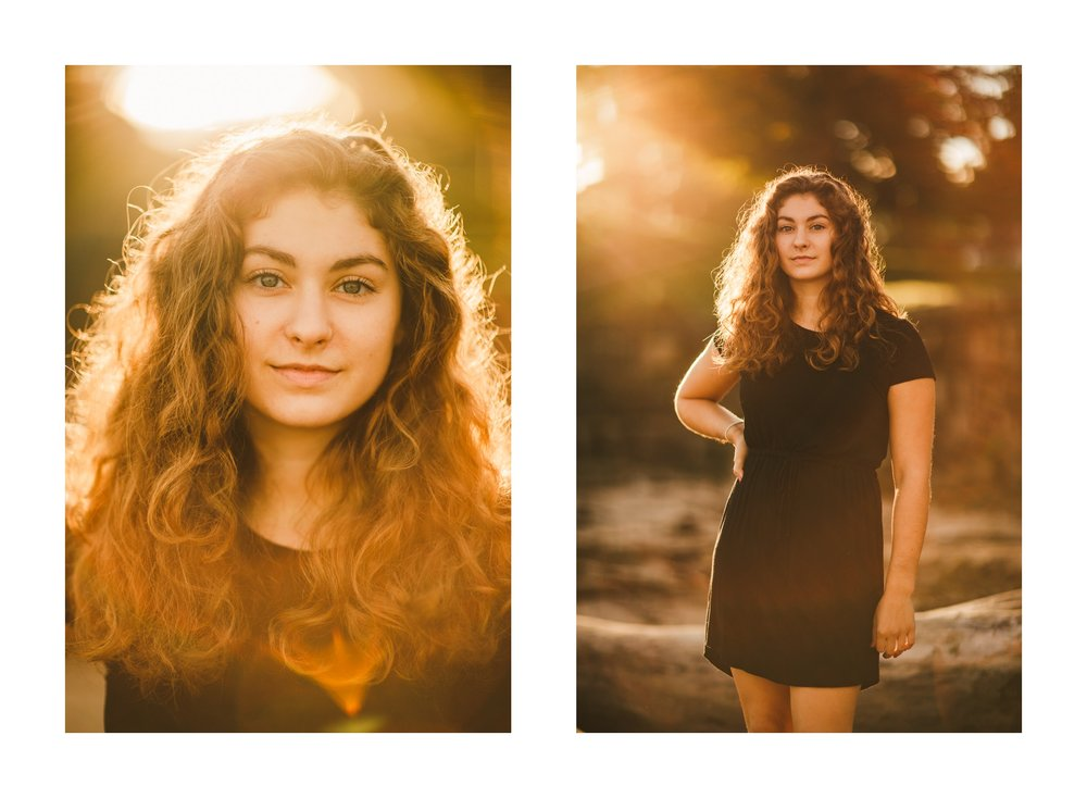 Caitlin Cimino Lakewood High School Senior Session 14.jpg