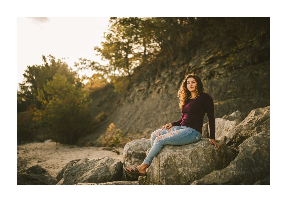 Caitlin Cimino Lakewood High School Senior Session 18.jpg