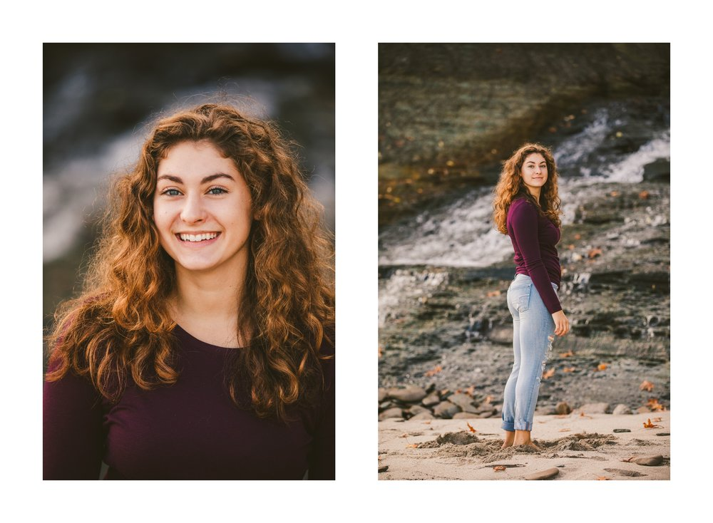 Caitlin Cimino Lakewood High School Senior Session 20.jpg