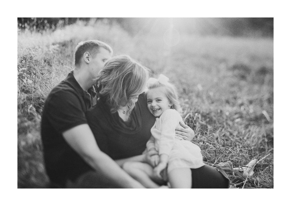The Wilsons Bay Village Family Photographer 6.jpg