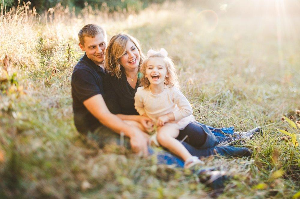 The Wilsons Bay Village Family Photographer 5.jpg