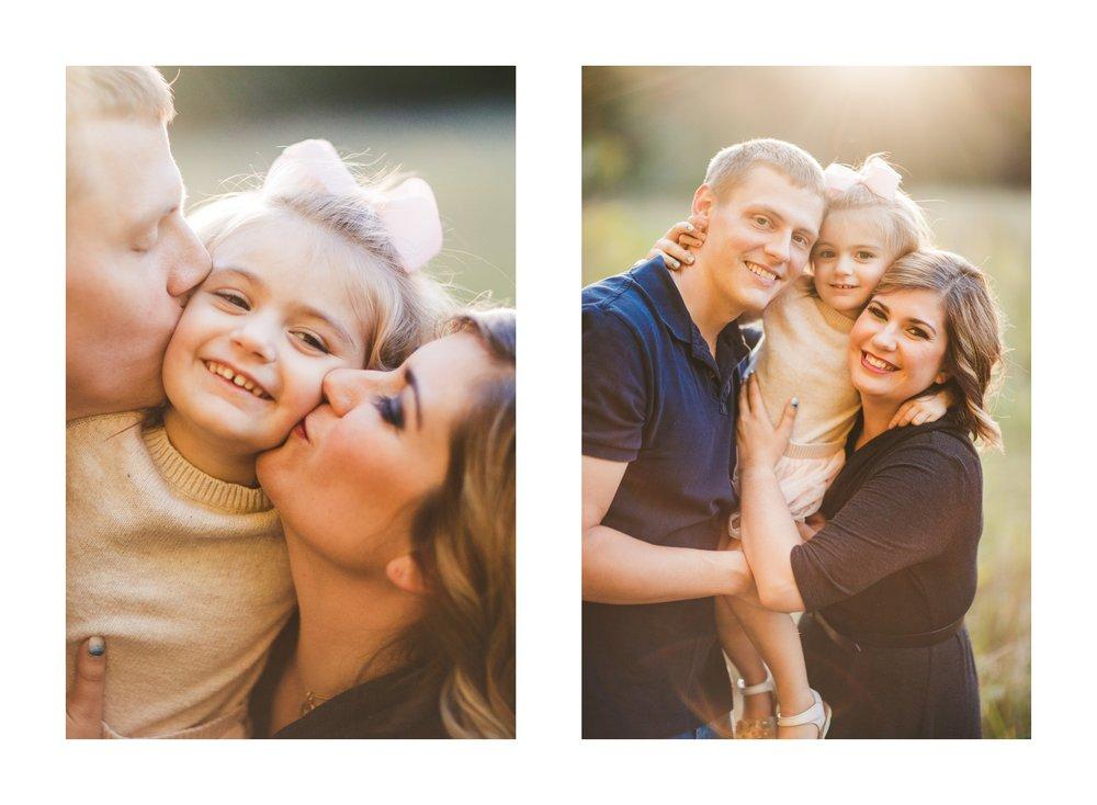 The Wilsons Bay Village Family Photographer 9.jpg