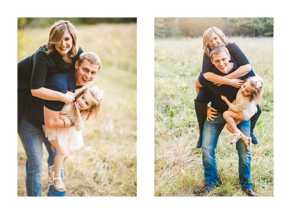 The Wilsons Bay Village Family Photographer 11.jpg